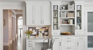 Small Kitchen Desk Kitchen Desk Cabinets Ideas Design 10 Sweet Delightful