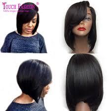 black hair bobs layered haircut braiding hairstyle pictures
