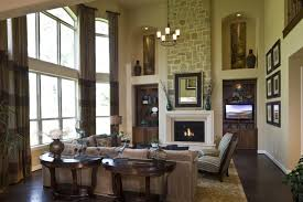 Model Home Furniture Auctions Austin Texas Toll Brothers Showcases New Model In Cinco Ranch U0027s Gated Sycamore