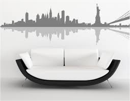 New York City Home Decor Zspmed Of New York Wall Art Lovely For Home Decor Ideas With New