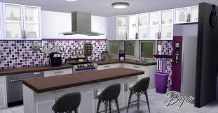 sims 4 kitchen downloads sims 4 updates
