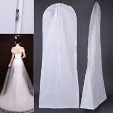 wedding dress garment bag china wedding dress bridal garment bag wholesale alibaba