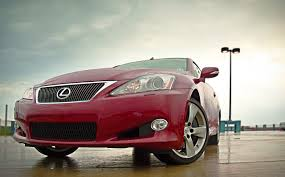 lexus golf umbrella 2010 lexus is350c convertible hooniverse