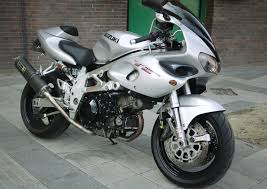 my suzuki tl 1000s 2001 no9 bikes pinterest motorbikes and