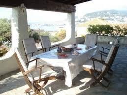 chambre d hote à ajaccio chambre d hôtes villa savane à ajaccio corse du sud