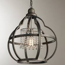 Expensive Crystal Chandeliers by Crystal Chandeliers Shades Of Light