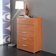 Schlafzimmer Kommode Kirsche Kommode Kirschbaumfarben Möbel Ideen Und Home Design Inspiration