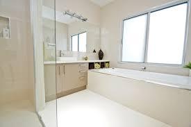 2014 Award Winning Bathroom Designs Award Winning by Barzen Builders Home Designs U203a Award Winning Homes