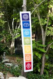 earthbound home decor bamboo beaded curtain brand name type curtainbc 001 clipgoo