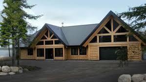 maison en bois interieur interieur maison bois et pierre présentation de lentreprise fuste