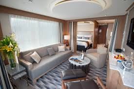 Home Decor Trends In Europe Room Best Viking River Cruises Rooms Home Decor Color Trends
