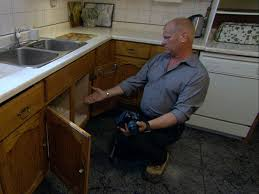 Slow Draining Kitchen Sink by Mike Holmes Here U0027s What To Do When Good Drains Turn Bad