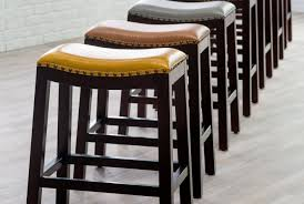 Counter Stools With Backs Best by Stools Curious Counter Stools With Backs Rush Seats Memorable
