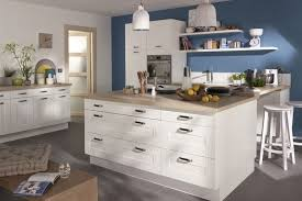 avis sur cuisine socoo c cuisine socoo c avis house flooring info