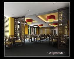 what about the style u2013 the chinese restaurant idea çubuk