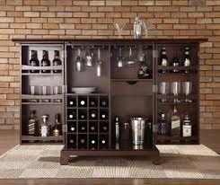 Large Bar Cabinet Large Size Of Bar Cabinet 1255 Home Decorating Designs