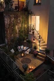 4259 best 室內設計 interior design images on pinterest