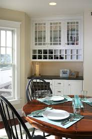 Built In Cabinets In Dining Room 28 Dining Room Built In Custom Dining Room Built In Built