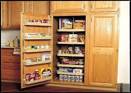 Storage For Kitchen Cabinets Kitchen Cabinet Storage Organizers Cabinets For Kitchen Storage
