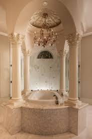 Dream Bathrooms 468 Best Bathrooms And Bathtubs Images On Pinterest Bathroom