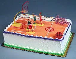 basketball cake topper basketball cake toppers justcaketoppers