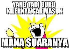 Meme Rage Indonesia - meme super rage comic indonesia x all the y meme on memegen