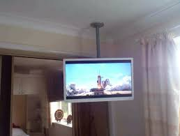 interior in home focus bedroom tv mount home designs wwkuswandoro mounting