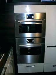 meuble de cuisine pour micro onde meuble four micro onde meuble haut micro onde beautiful ikea cuisine