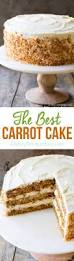 327 best cakes images on pinterest
