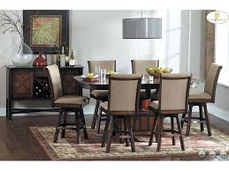 Dining Room Sets Atlanta by Large Size Of Dining Roommodern Dining Room Furniture From Table