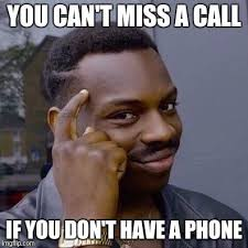 Phone Meme - that s one way of looking at it imgflip