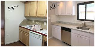 kitchen cabinets images to beautify your kitchen ideas for kitchens