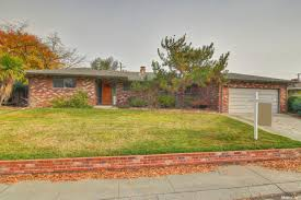 amazing 3 bedroom houses for rent in sacramento part 6 rentals 3 bedroom houses for rent in sacramento part 41 6631 s land park dr