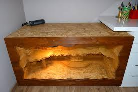 bureau en osb nature bois terrarium pogona ventilation page 3