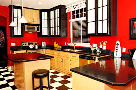 kitchen wall ideas paint amazing 20 painting kitchen walls design inspiration of painting