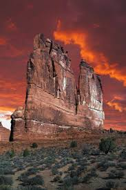 Utah World Travel images Utah best places to travel in the world jpg