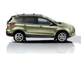 Ford Escape 2016 - pictures 2014 ford escape q12 used auto parts