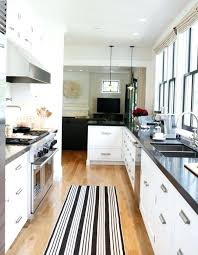 modern galley kitchen ideas modern galley kitchen farmhouse galley kitchen modern farmhouse rue