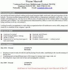 resume for bartender position available flyers bartending resume template novasatfm tk