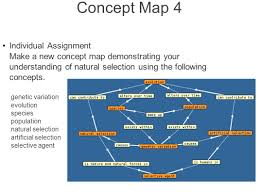 moving from assessment to research objectives 1 id everyone by