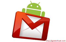 remove gmail from android how to remove gmail account from android computer freaks