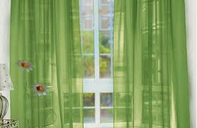 Short Curtains For Basement Windows by Curtains 3 Window Curtains Beautiful Window Curtains For Bedroom