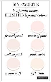 soft pink 2012 70 paint benjamin moore soft pink paint best soft