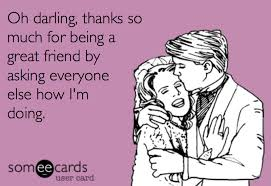 Bad Friend Meme - ecards bad friends funny sarcasm memes sarcasm