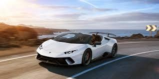lamborghini huracan front lamborghini huracan perfomante spyder front view 2018 hd cars 4k