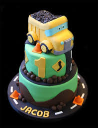dump truck cake dump truck cake cake ideas and designs books