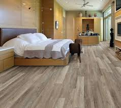 pvc flooring plank that looks like wood in bedroom flooring