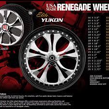 black friday tires rods and handlebars harley big wheel bagger parts service