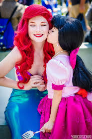 little mermaid halloween costume for adults best 25 mother daughter costumes ideas on pinterest mother