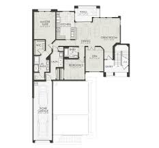 2 bedroom ranch floor plans house plan indian style bedroom